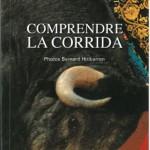 Comprendre La Corrida.pdf_0001