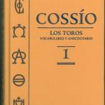 COSSIO I