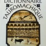 Dictionnaire Tauromachique_0001