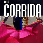 Encyclopédie de la Corrida.jpeg