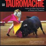 La Tauromachie - Claude Popelin