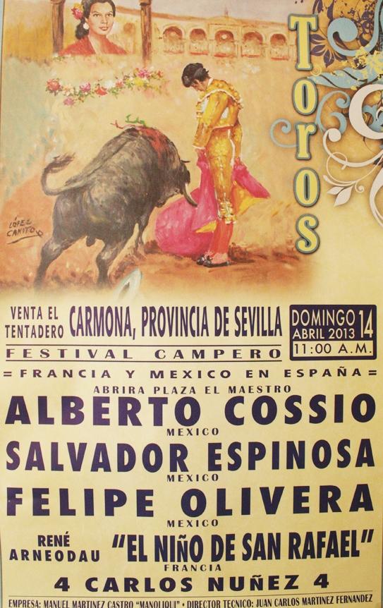 Cartel Carmona 2013 04 14