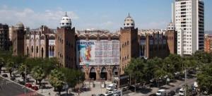 Monumental Barcelona