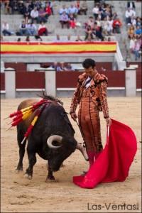 Frutero et Morenito de Aranda