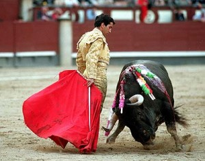 Pase de la Firma - Juan Mora