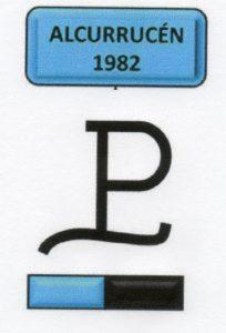 Alcurrucén319