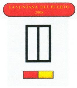 Ventana-del-Puerto 2323