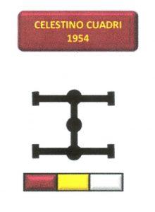 Cuadri334