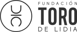 Logo FTL