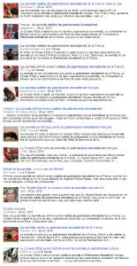 news.google.com_news_story