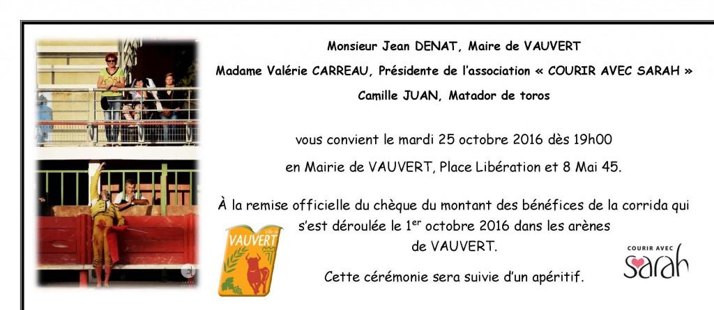 camille-juan-invitation-remise-cheque