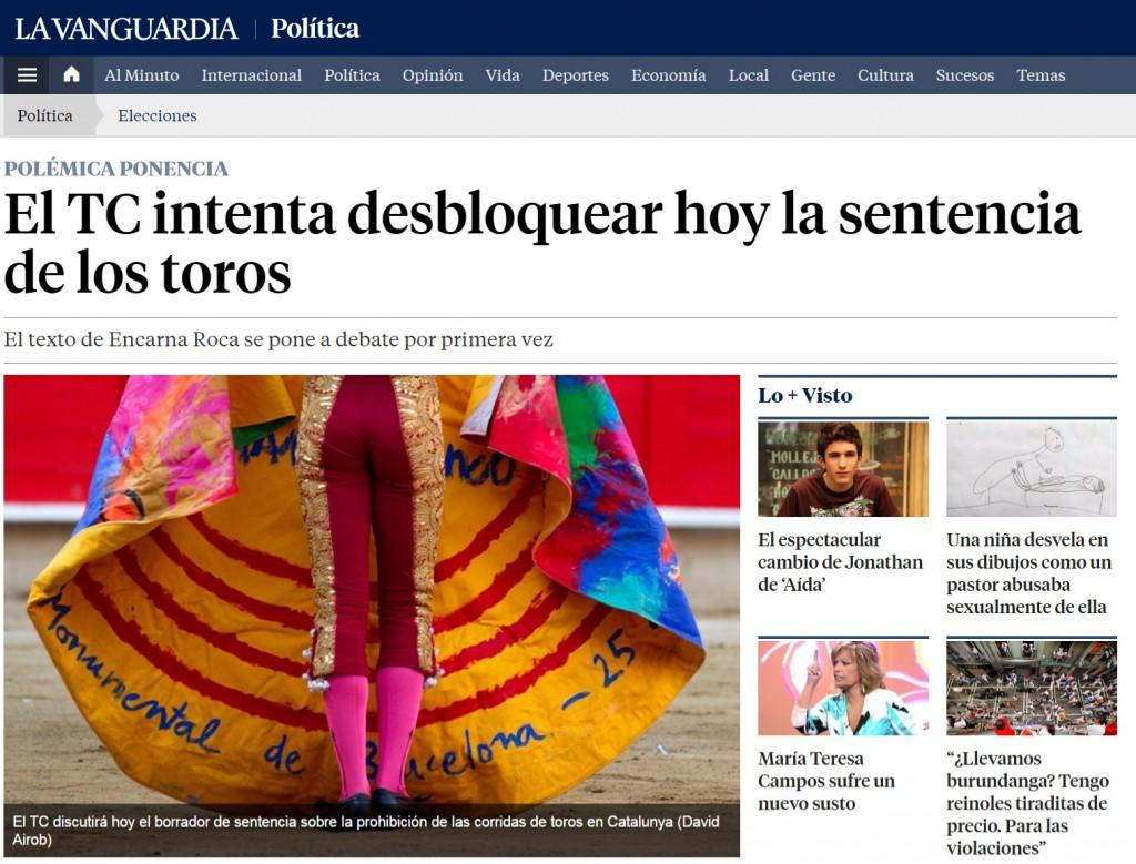 el-tc-intenta-desbloquear-hoy-la-sente_-http___www-lavanguardia-com_politi